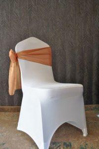 székszoknya