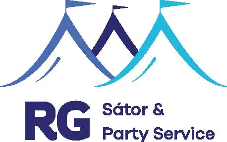 RG Sátor