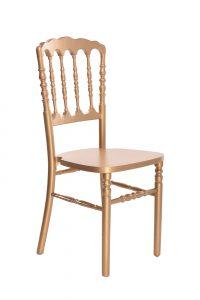 Napóleon szék