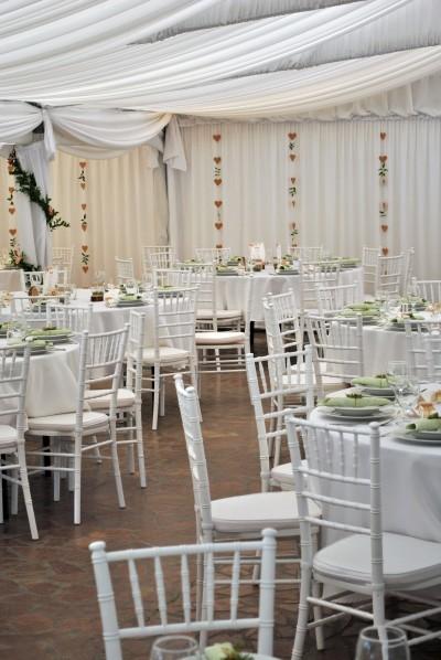 szék bérlés esküvőre szeged