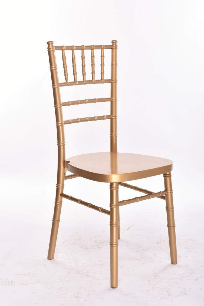 chiavari fa szék eladó