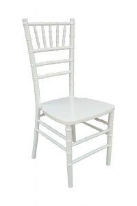 chiavari szék bérlés, kölcsönzés
