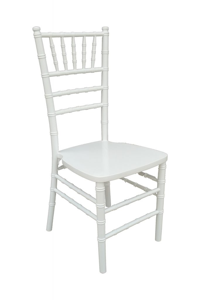 eger szék bérlése rendezvényre