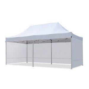 pavilon sátor